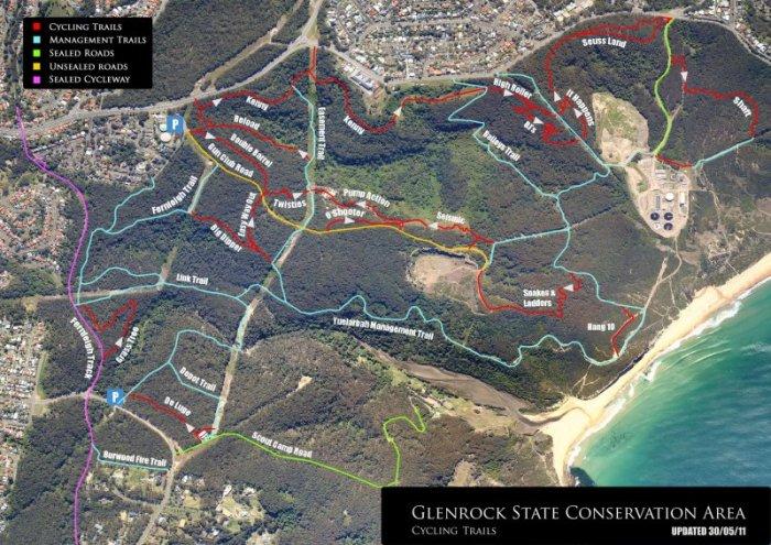 Tims_Map_Glenrock