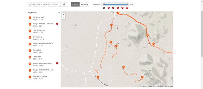 showka-strava-segments