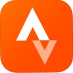 strava_app_logo_square