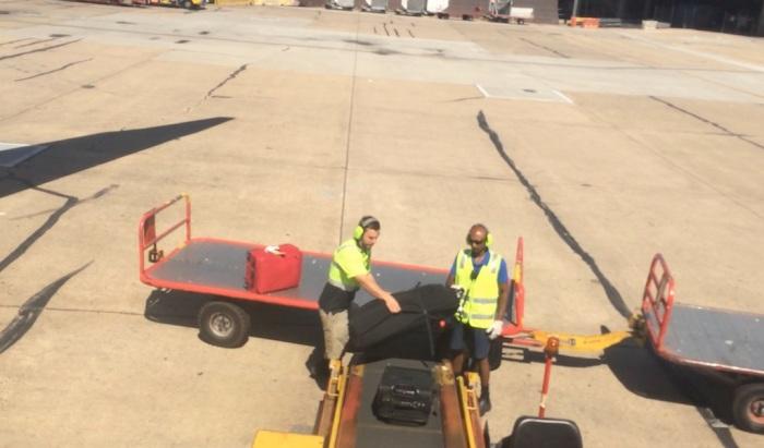 baggageHandlers